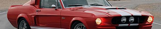 Motolandia vendita auto usate a Verona
